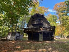 Real Estate Auction - DuBois, PA featured photo 1