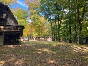 Real Estate Auction - DuBois, PA featured photo 8