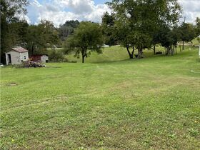 Income Producing 10.11 Acres with 2 Homes and 2 Garages featured photo 1
