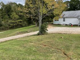 Income Producing 10.11 Acres with 2 Homes and 2 Garages featured photo 3