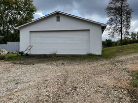 Income Producing 10.11 Acres with 2 Homes and 2 Garages featured photo 4