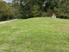 Income Producing 10.11 Acres with 2 Homes and 2 Garages featured photo 5