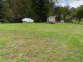 Income Producing 10.11 Acres with 2 Homes and 2 Garages featured photo 6