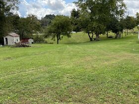 Income Producing 10.11 Acres with 2 Homes and 2 Garages featured photo 7