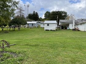 Income Producing 10.11 Acres with 2 Homes and 2 Garages featured photo 9