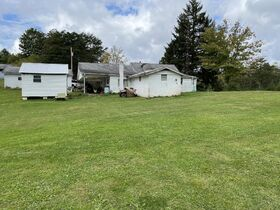 Income Producing 10.11 Acres with 2 Homes and 2 Garages featured photo 10