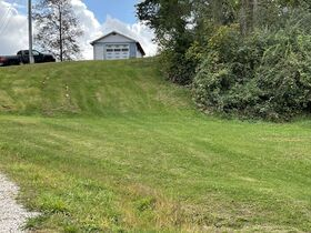 Income Producing 10.11 Acres with 2 Homes and 2 Garages featured photo 12