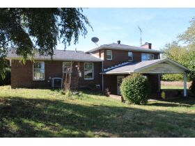 HOME • GARAGE • 2.39 ACRES - Online Bidding Only Ends Wed., Nov. 3rd @ 3:00 PM CDT featured photo 3