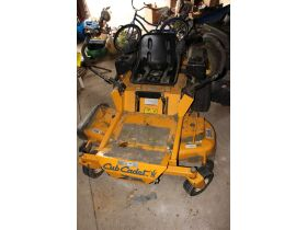 FORD BACKHOE • VEHICLES • APPLIANCES • FURNITURE • LAWN MOWERS • TOOLS • MISC. - Online Bidding Only Ends Wed., Nov. 3rd @ 4:00 PM CDT featured photo 10