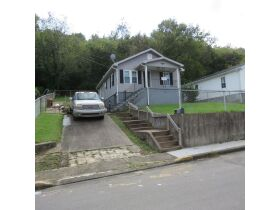 R270    926 Hill Avenue, Maysville, KY 41056   (Residential) featured photo 1