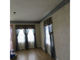 R270    926 Hill Avenue, Maysville, KY 41056   (Residential) featured photo 2