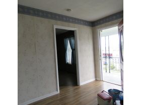 R270    926 Hill Avenue, Maysville, KY 41056   (Residential) featured photo 4