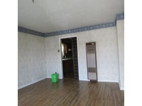 R270    926 Hill Avenue, Maysville, KY 41056   (Residential) featured photo 5