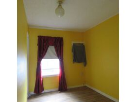 R270    926 Hill Avenue, Maysville, KY 41056   (Residential) featured photo 8