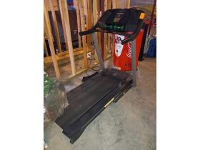 Upscale Moving Auction - Clinton, PA featured photo 8