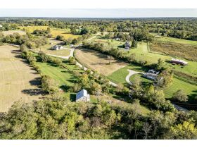 REAL ESTATE AUCTION FINCHVILLE, KY 2.3 ACRES WITH FARM HOUSE LONG ROAD FRONTAGE featured photo 5