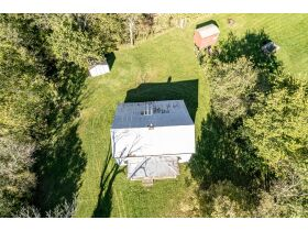 REAL ESTATE AUCTION FINCHVILLE, KY 2.3 ACRES WITH FARM HOUSE LONG ROAD FRONTAGE featured photo 7