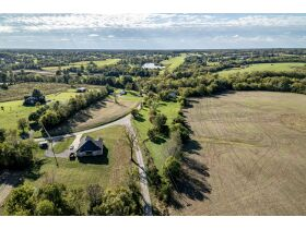 REAL ESTATE AUCTION FINCHVILLE, KY 2.3 ACRES WITH FARM HOUSE LONG ROAD FRONTAGE featured photo 10