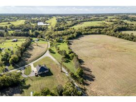 REAL ESTATE AUCTION FINCHVILLE, KY 2.3 ACRES WITH FARM HOUSE LONG ROAD FRONTAGE featured photo 11