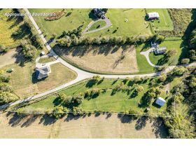 REAL ESTATE AUCTION FINCHVILLE, KY 2.3 ACRES WITH FARM HOUSE LONG ROAD FRONTAGE featured photo 12
