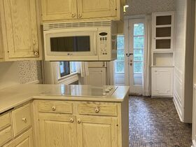 PENDING--Real Estate Listing- 548 S. Jefferson Street, Hartford City, IN featured photo 12