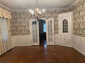 PENDING--Real Estate Listing- 548 S. Jefferson Street, Hartford City, IN featured photo 9