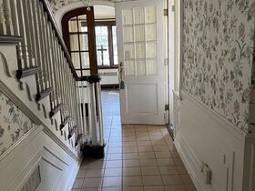 PENDING--Real Estate Listing- 548 S. Jefferson Street, Hartford City, IN featured photo 8
