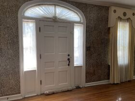 PENDING--Real Estate Listing- 548 S. Jefferson Street, Hartford City, IN featured photo 6