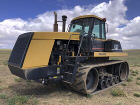 Equipment Auction featured photo 1