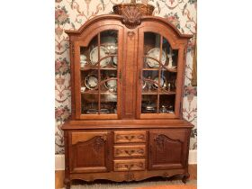 Antiques, Yard Art, Quality Furniture Online Auction featured photo 1