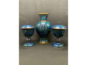Antiques, Yard Art, Quality Furniture Online Auction featured photo 5