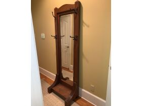 Antiques, Yard Art, Quality Furniture Online Auction featured photo 8