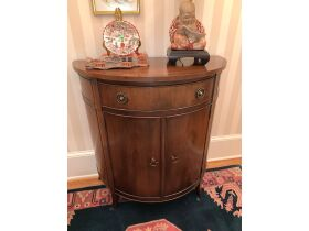 Antiques, Yard Art, Quality Furniture Online Auction featured photo 11