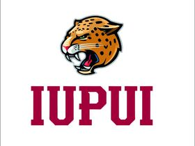 Live IUPUI Surplus Auction Tuesday, Oct. 26th at 9am , masks must be worn in building featured photo 1