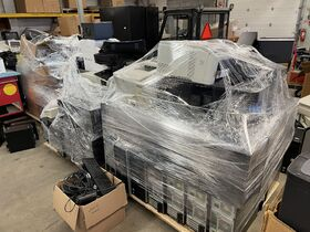 Live IUPUI Surplus Auction Tuesday, Oct. 26th at 9am , masks must be worn in building featured photo 2