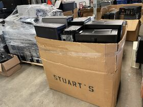 Live IUPUI Surplus Auction Tuesday, Oct. 26th at 9am , masks must be worn in building featured photo 3