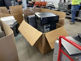 Live IUPUI Surplus Auction Tuesday, Oct. 26th at 9am , masks must be worn in building featured photo 4