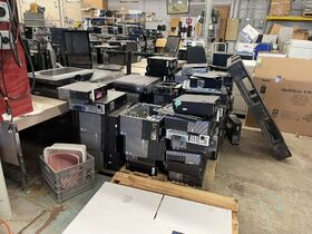 Live IUPUI Surplus Auction Tuesday, Oct. 26th at 9am , masks must be worn in building featured photo 11