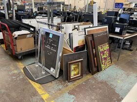 Live IUPUI Surplus Auction Tuesday, Oct. 26th at 9am , masks must be worn in building featured photo 12