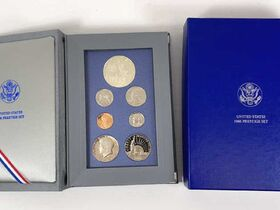 Mr. Sulek Gold and Silver Coin Collection Ending Wed., Oct. 27th featured photo 4