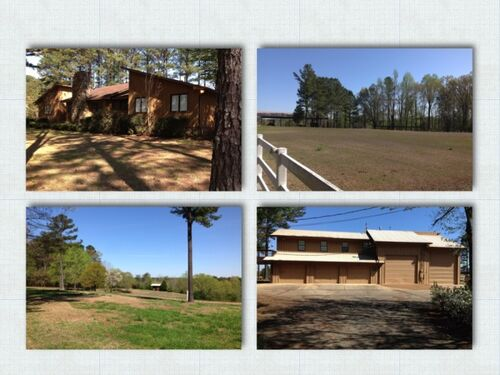 U.S Bankruptcy Auction - John Gray Sale - Real Estate featured photo